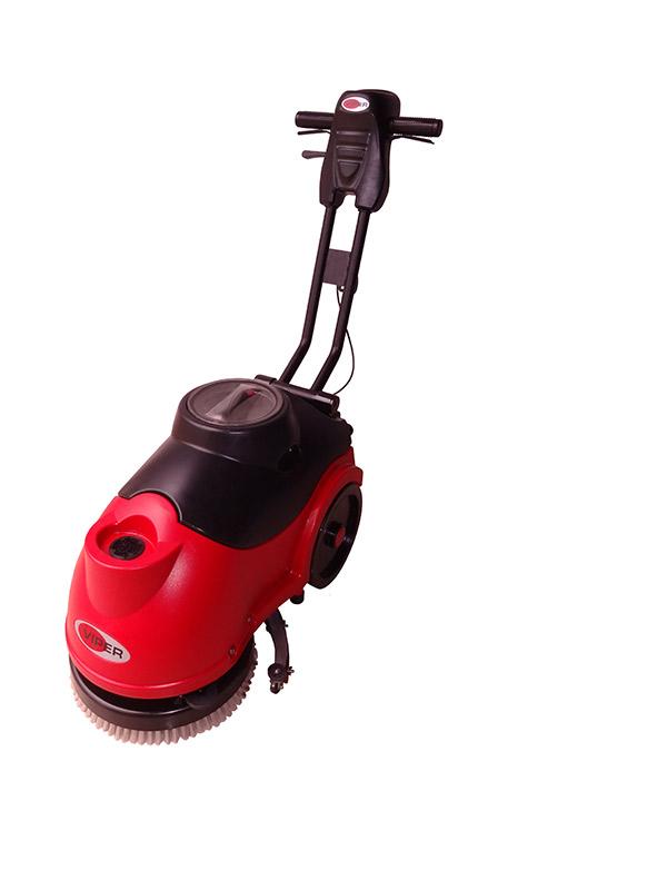 Viper Scrubbers Ideal Equipment Solutions Minneapolis