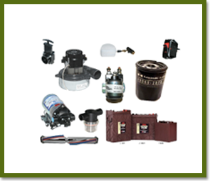 cleaning-equipment-parts-2