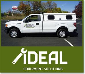 on-site-equipment-repair
