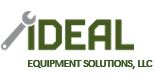 Ideal Equipment Solutions